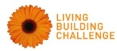 living_building
