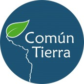 logotipia-Comun-Tierra-LETI-FINAL-CURVAS_2