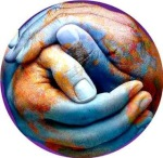 Etica del bien comun