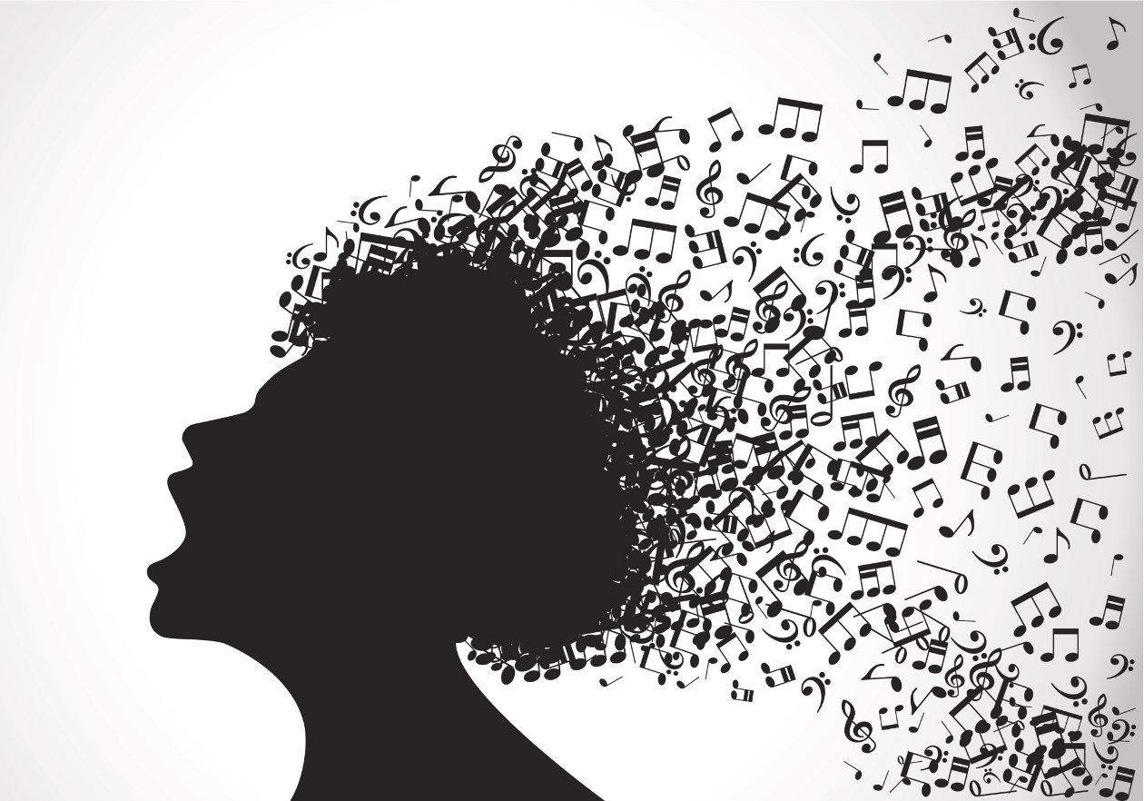 La vivencia formadora de la musica   Centro de investigación de lo bello y  lo sublime